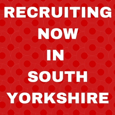 Sales Jobs in Sheffield, South Yorkshire